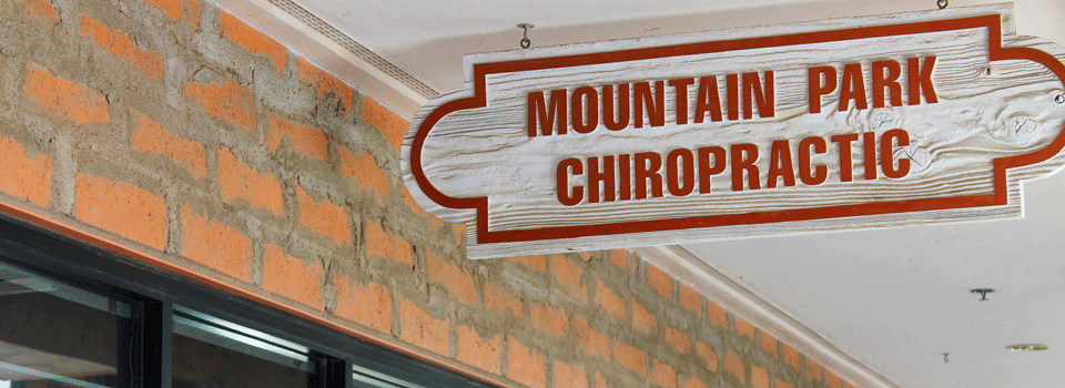 mountain-park-sign