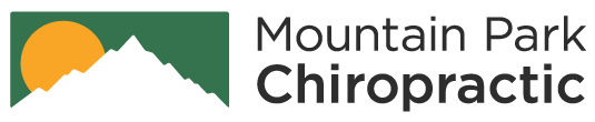 Mountain Park Chiropractic