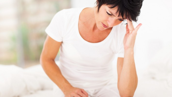 Headache Relief is Possible: 4 Tips for Relief